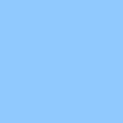 Light blue (84)