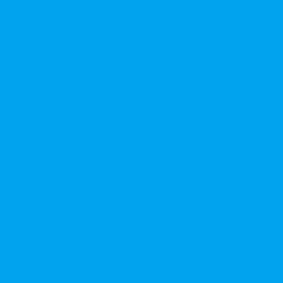 Olympic blue (96)